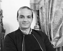 """Dr. Kareem Gamal  """"Surgeon"""""""